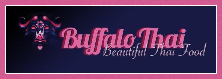 buffalo-thai