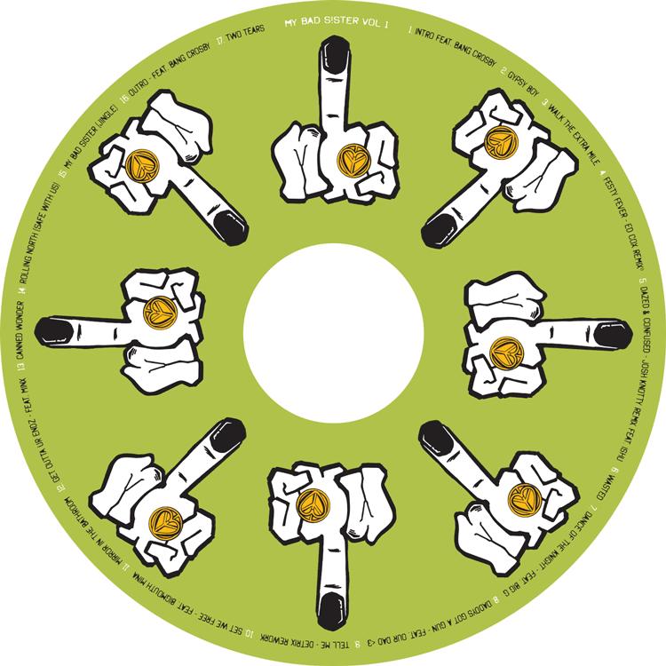 cd-disc-750