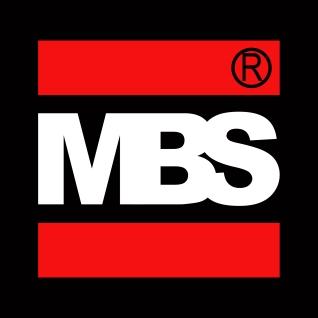 mbs-arial-dmc