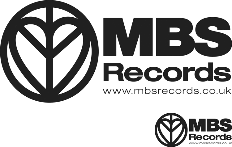 mbs-screen-logo-black-750