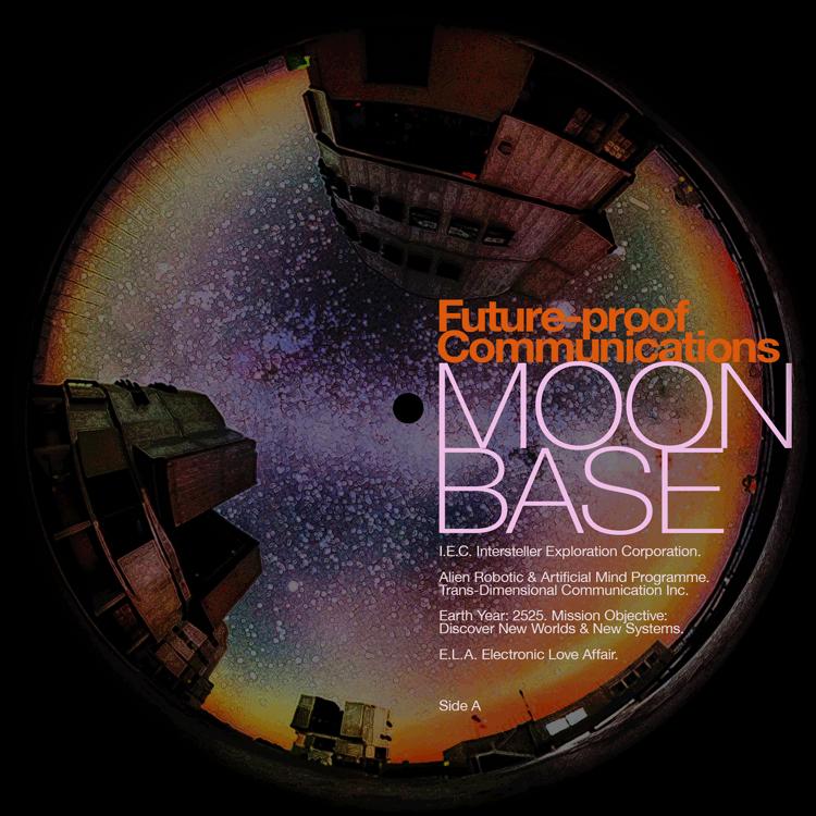 moonbase-750