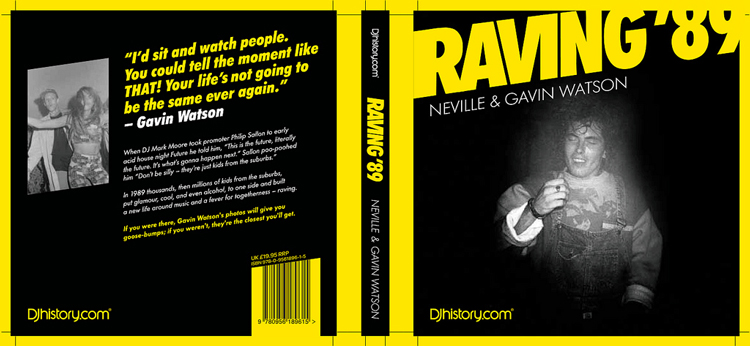 raving-750