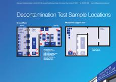 GC-Presentation-decon-230px