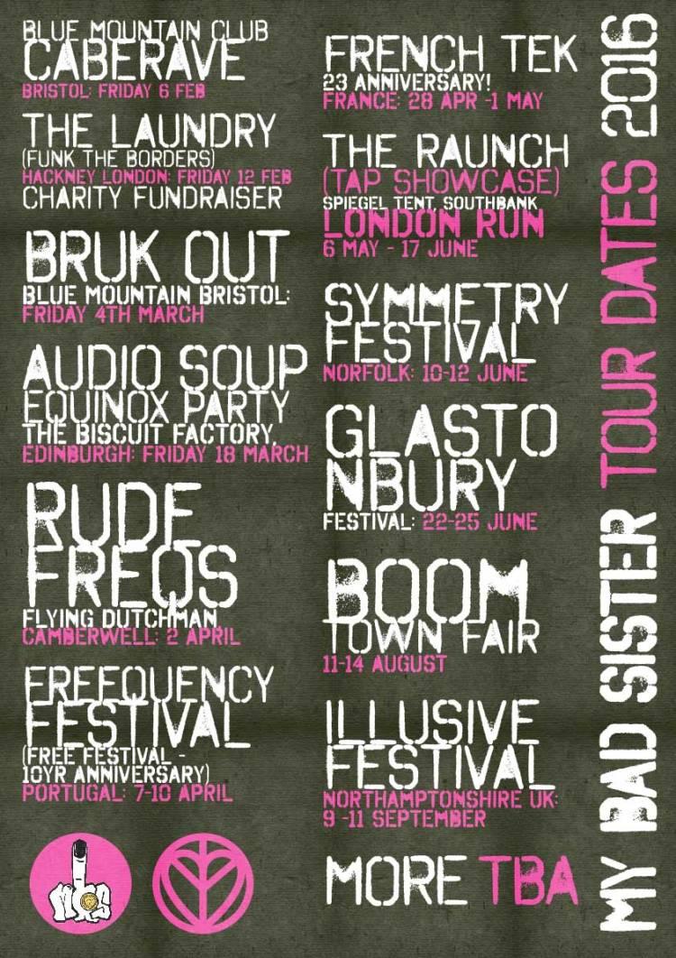 mbs-tour-dates-2016