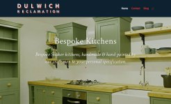 DR-site-headers-kitchens