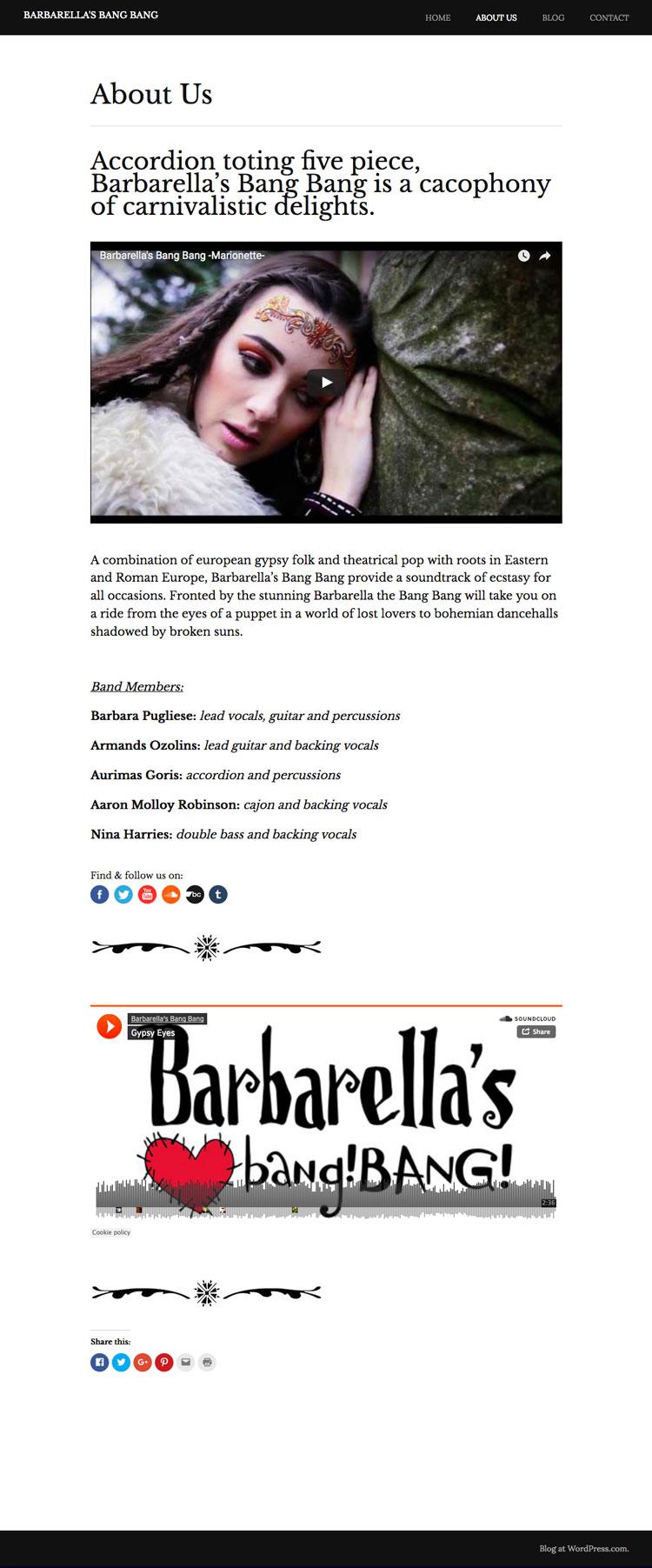 barbarellasbangbang-about